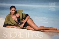 https://t10.pixhost.to/thumbs/0/42543223_lais-ribeiro-by-david-bellemere-for-elle-usa-editorial-the-impression-june-2014.jpg