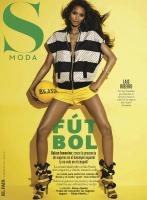https://t10.pixhost.to/thumbs/0/42543228_lais-ribeiro-by-jonas-bresnan-for-s-moda-magazine-cover-the-impression-may-2014.jpg