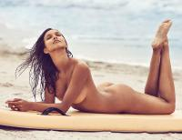 https://t10.pixhost.to/thumbs/1/42559507_gq_mexico-august_2016-lais_ribeiro-by-richard_ramos-04.jpg