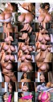 pornmegaload-17-06-25-roxi-red-bursting-bras-do-a-boner-good-1080p_s.jpg