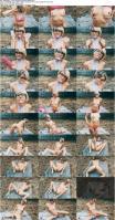 rileyvega-17-04-19-faerie-princess-1080p_s.jpg