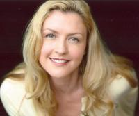 Smith nackt Charlene  Patricia Charlene