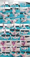 nubiles-17-06-27-krystal-orchid-so-wet-1080p_s.jpg