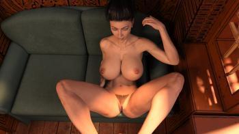 porn games of desire Games