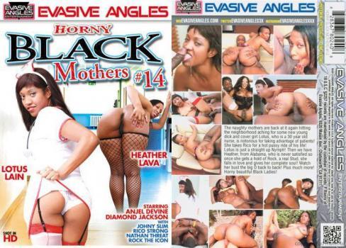 horny-black-mothers-14-720p.jpg