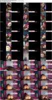 american-pornstar-16-12-03-cali-kush-720p_s.jpg
