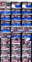 american-pornstar-16-12-04-lizzy-720p_s.jpg