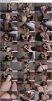 american-pornstar-16-12-05-arabelle-raphael-720p_s.jpg
