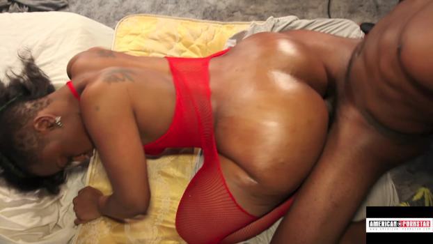 american-pornstar-16-12-02-cherise-roze.jpg