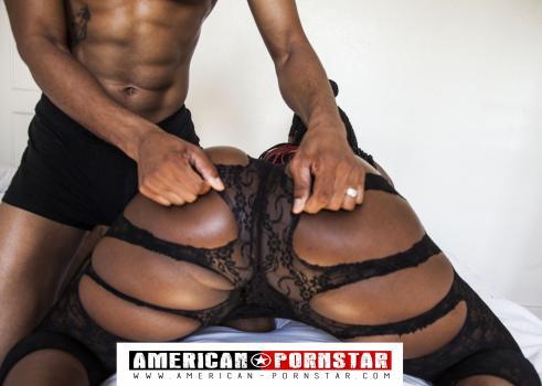 american-pornstar-16-12-03-roc-and-shay.jpg