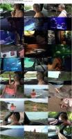 atkgirlfriends-17-06-28-makenna-blue-1080p_s.jpg