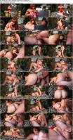 plumperpass-17-06-28-tiffany-star-jungle-room-jizz-1080p_s.jpg