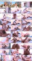 boxtrucksex-17-06-28-vinna-reed-720p_s.jpg