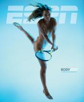 https://t10.pixhost.to/thumbs/159/44943278__caroline_wozniacki_-_espn_body_issue_-_2017__1_.jpg