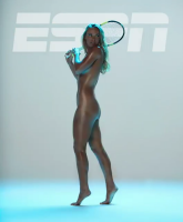 https://t10.pixhost.to/thumbs/159/44943279__caroline_wozniacki_-_espn_body_issue_-_2017__1_.png