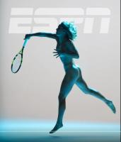 https://t10.pixhost.to/thumbs/159/44943283__caroline_wozniacki_-_espn_body_issue_-_2017__2_.jpg