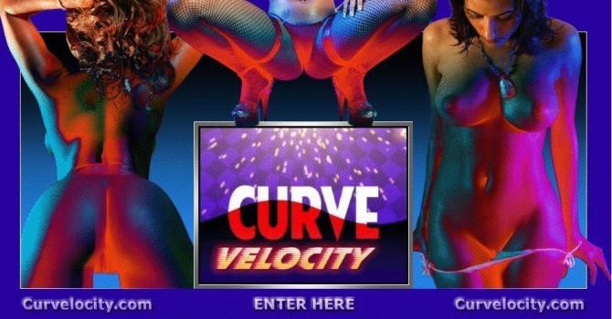 CurVelocity - SiteRip