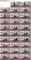 lexidona-17-06-21-pump-1080p_s.jpg