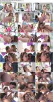 swallowed-17-06-28-kristen-scott-and-quinn-wilde-1080p_s.jpg