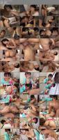 062917-452-carib-1080p-mp4.jpg