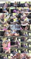 faketaxi-17-06-29-sienna-day-1080p_s.jpg