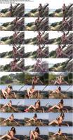 watch4beauty-17-06-30-milla-queen-of-the-mountain-1080p_s.jpg