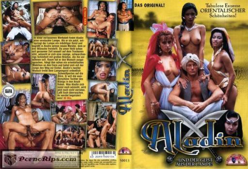 aladdin-x-erotic-dreams-of-aladdin.jpg