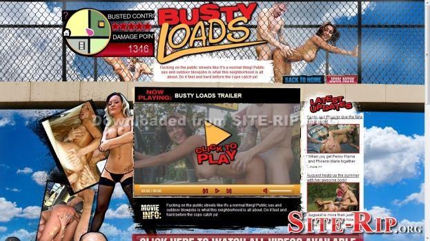 42863084_bustyloads