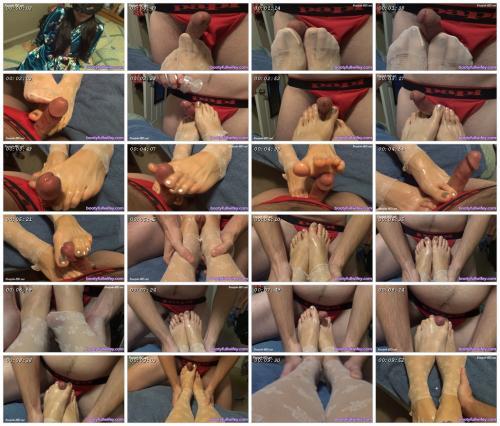 ripped-sakura-tights-footjob-10m-hd-pov-bootyfullwifey_scrlist.jpg