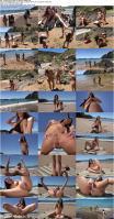 inthecrack-e1295-lily-adams-1080p_s.jpg