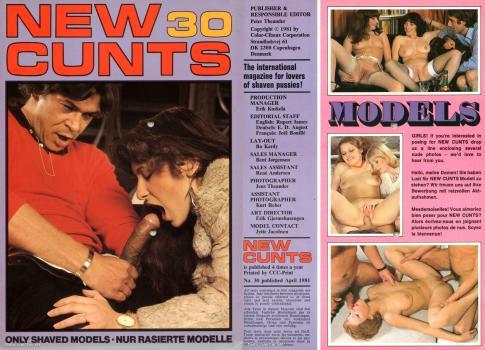 Teen panties xx