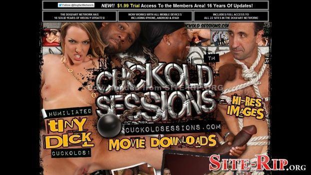 43713085_cuckoldsessions