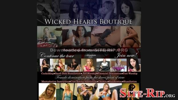 43741517_wickedheartsboutique