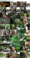 atkgirlfriends-17-06-25-jamie-marleigh-1080p_s.jpg