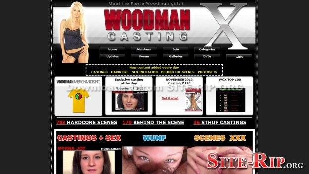 43746042_woodmancastingx